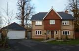 8 oxfordshire place 007